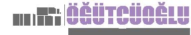 dr-bilge-ogutcuoglu-logo